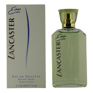 Women's Perfume Eau De Lancaster Lancaster EDT 125 ml