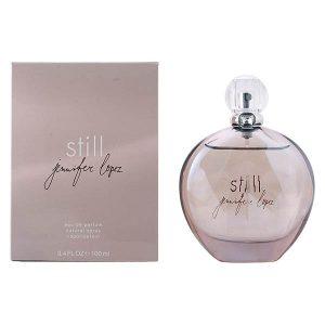 Women's Perfume Still Jennifer Lopez EDP 100 ml