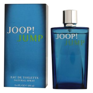 Men's Perfume Joop Jump Joop EDT 100 ml