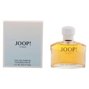 Women's Perfume Joop Le Bain Joop EDP 75 ml
