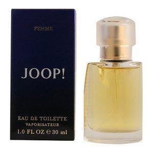 Women's Perfume Joop Femme Joop EDT 100 ml