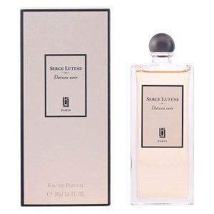 Women's Perfume Datura Noir Serge Lutens EDP 50 ml
