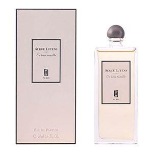 Women's Perfume Un Bois Vanille Serge Lutens EDP 50 ml