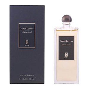 Women's Perfume Daim Blond Serge Lutens EDP 50 ml