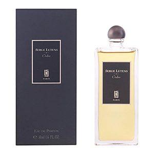 Women's Perfume Cedre Serge Lutens EDP 50 ml