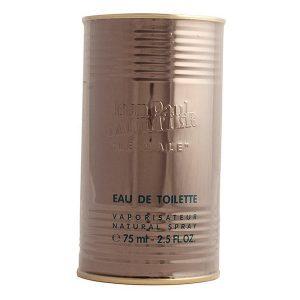 Men's Perfume Le Male Jean Paul Gaultier EDT 125 ml
