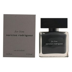Men's Perfume Narciso Rodriguez For Him Narciso Rodriguez EDT 100 ml