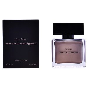 Men's Perfume Narciso Rodriguez For Him Narciso Rodriguez EDP 100 ml