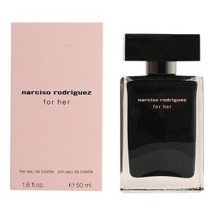 Women's Perfume Narciso Rodriguez For Her Narciso Rodriguez EDT 30 ml