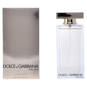 Women's Perfume The One Dolce & Gabbana EDT 50 ml