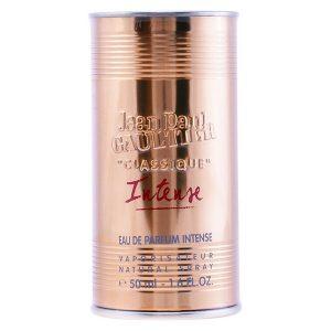 Women's Perfume Classique Jean Paul Gaultier EDP 100 ml