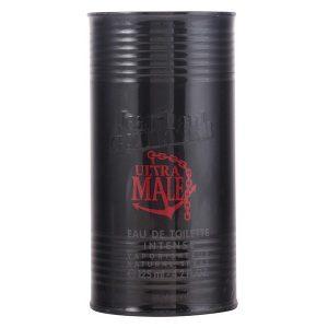 Men's Perfume Ultra Male Jean Paul Gaultier EDT 125 ml