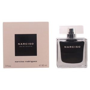 Women's Perfume Narciso Narciso Rodriguez EDT 50 ml