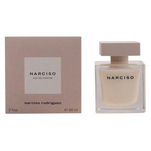 Women's Perfume Narciso Narciso Rodriguez EDP 30 ml