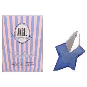 Women's Perfume Angel Thierry Mugler EDT 50 ml