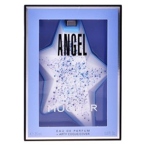 Women's Perfume Angel Arty Collection Thierry Mugler EDP 25 ml