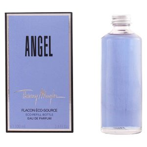 Women's Perfume Angel Thierry Mugler EDP 100 ml