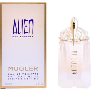 Thierry Mugler You Like It