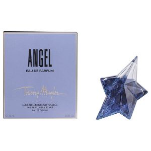 Women's Perfume Angel Gravity Star Thierry Mugler EDP 75 ml