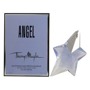 Women's Perfume Angel Thierry Mugler EDP 50 ml