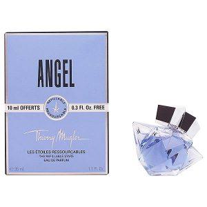 Women's Perfume Angel Magic Star Thierry Mugler EDP 35 ml