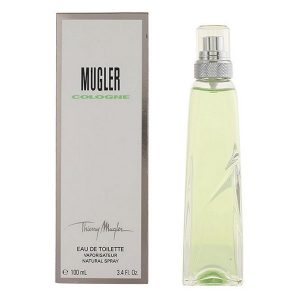 Unisex Perfume Mugler Cologne Thierry Mugler EDT 100 ml