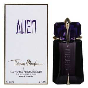 Women's Perfume Alien Thierry Mugler EDP 30 ml