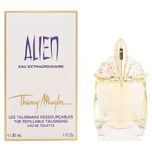 Women's Perfume Alien Eau Extraordinaire Thierry Mugler EDT 30 ml
