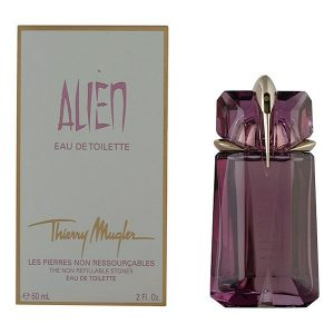 Women's Perfume Alien Thierry Mugler EDT 30 ml