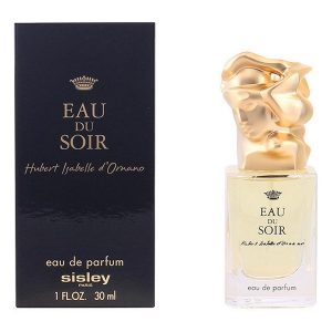 Women's Perfume Eau Du Soir Sisley EDP 30 ml