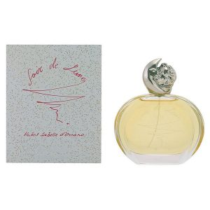 Women's Perfume Soir De Lune Sisley EDP 100 ml