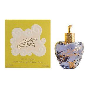 Women's Perfume Lolita Lempicka Lolita Lempicka EDP 50 ml