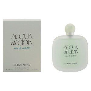 Women's Perfume Acqua Di Gioia Armani EDT 30 ml