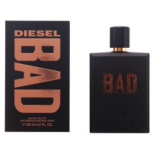 Men's Perfume Bad Diesel EDT 35 ml