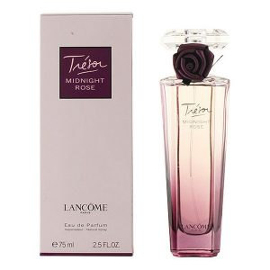 Women's Perfume Tresor Midnight Rose Lancome EDP 30 ml