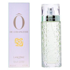 Women's Perfume O L'orangerie Lancome EDT 125 ml