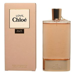 Women's Perfume Love, Chloe Chloe EDP 50 ml