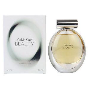 Women's Perfume Beauty Calvin Klein EDP 50 ml