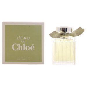 Women's Perfume L'eau De Chloe Chloe EDT 50 ml