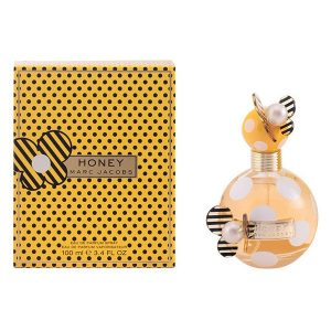 Women's Perfume Honey Marc Jacobs EDP 100 ml