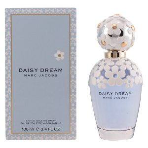 Women's Perfume Daisy Dream Marc Jacobs EDT 100 ml