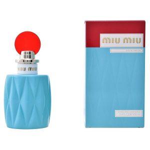 Women's Perfume Miu Miu Miu Miu EDP 100 ml