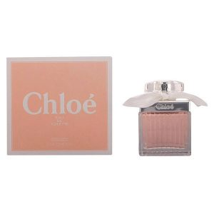 Women's Perfume Chloe Signature Chloe EDT 50 ml