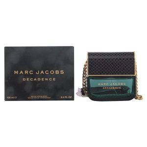 Women's Perfume Decadence Marc Jacobs EDP 100 ml