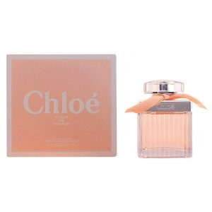 Women's Perfume Fleur De Parfum Chloe EDP 75 ml