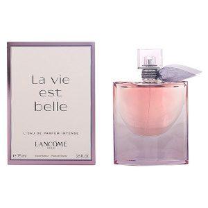 Women's Perfume La Vie Est Belle Intense Lancome EDP 30 ml