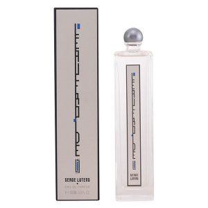 Unisex Perfume L'eau Froide Serge Lutens EDP 50 ml