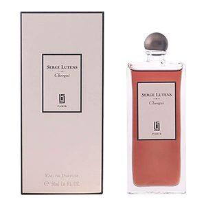 Women's Perfume Chergui Serge Lutens EDP 50 ml