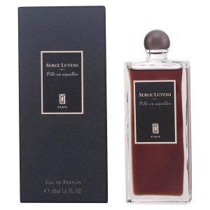 Women's Perfume Fille En Aiguilles Serge Lutens EDP 50 ml