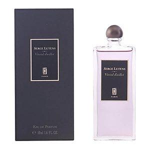 Women's Perfume Vitriol D'oeillet Serge Lutens EDP 50 ml